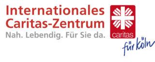 Internationales Caritas-Zentrum