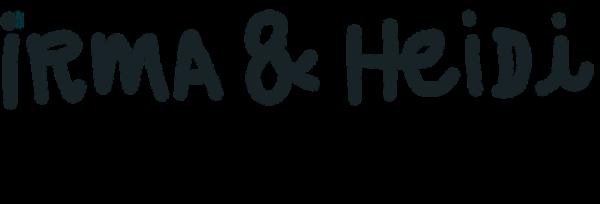 Irma & Heidi Keramikwerkstatt